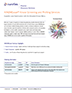 KINOMEscan® Kinase Screening and Profiling Services