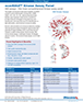 scanMAX Kinase Assay Panel - 468 assays - the most comprehensive kinase assay panel